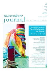 com 360 interculture communication paper Intercultural communication essaysscience and telecommunication systems (it revolution) has brought about a new technological paradigm for business and industry.